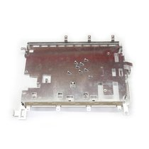 Philips IntelliVue MP20 MP30 Chassis Frame Base Assembly Used Warranty - M8001-00111