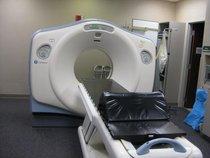 Proteccion Radiologica De Salas De Imagenologia