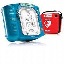Desfibrilador Philips HeartStart AED OnSite