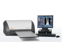 Digitalizador LME-CStream-V CR System Radiografia Computarizada