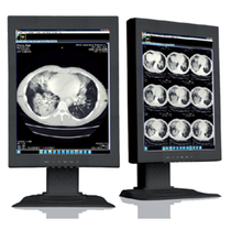 PACS Estacion Viewer y FlexScan para sistema digitalizador I-QView Basic 2.8 DICOM
