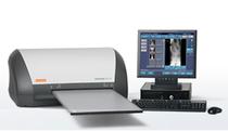 Radiografia Computarizada Digitalizadores LME-CStream-V