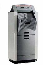 Procesadora Impresora de digitalizador Agfa Drystar 3000