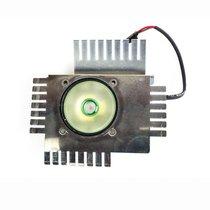 Philips IntelliVue MP40 MP50 Loud Speaker Assembly Refurbished Warranty - M8003-60003