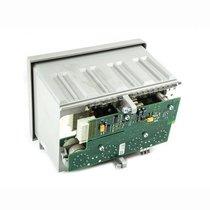 Philips IntelliVue MP40 MP50 4 Slot Module Rack Assembly Refurbished Warranty - M8003-60004