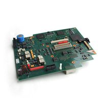 Philips IntelliVue MP40 MP50 Main PCB Circuit Board Refurbished Warranty - M8052-66401