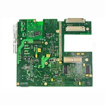 Philips IntelliVue MP20 MP30 Main Circuit Board Assembly Refurb Yr Warranty - M8058-68404