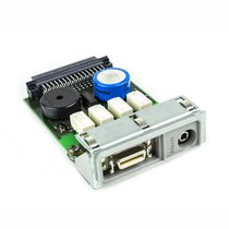 Philips IntelliVue MP40 MP50 ECG Out Alarm Circuit Board Refurbished Warranty - M8085-66421
