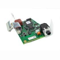 Philips IntelliVue MP60 MP70 I/F Flexible Alarm Relay Circuit Board Refurbished - M8087-68001