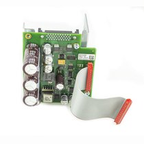 Philips IntelliVue MP5 MP5T Recorder Circuit Board Refurbished Warranty - M8100-66560