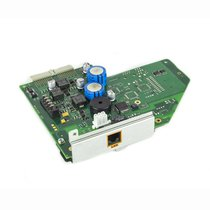 Philips IntelliVue MP5 MP5T I/F Board Assembly LAN Battery Refurbished Warranty - M8100-67581