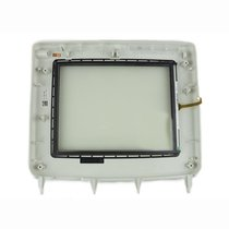 Philips MP5 MP5T Touch Screen Bezel Front Assembly 4 Wire Refurbished Warranty - M8105-60010