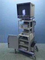 OLYMPUS OTV-S7 Torre de Videoscopia/Laparoscopia/Endoscopia