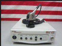 Stryker 988 Camera & Coupler