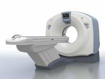 Venta, instalación y mantenimiento a equipos médicos de radiología e imagen