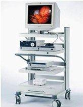 Torre de Video Laparoscopia Storz