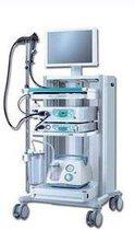 Torre de endoscopia (Fujinon)