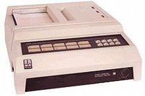 Burdick E-310 Electrocardiografo