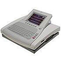 GE MAC 3500 Electrocardiografo