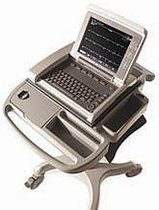GE Mac 5500 Electrocardiografo