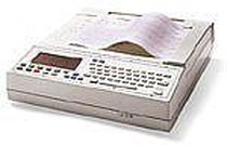 Hewlett-Packard Pagewriter 200i Electrocardiografo