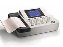 Electrocardiografo LME AI 0012 EKG