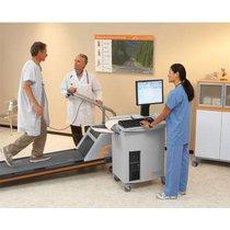 Q Stress Cardiac Stress System Quinton Electrocardiografo