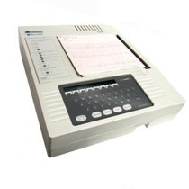 Burdick E350 Electrocardiografo