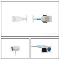 BCI DB9 Pediatric SpO2 Sensor (3 ft) - NHBC1725