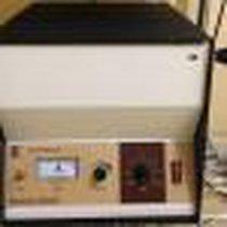 Centrífuga Harmonic Series, modelo: PLC-012.