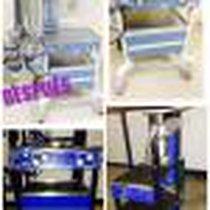 Renta, venta, mantenimiento correctivo ; preventivo, restauración, accesorios y consumibles.