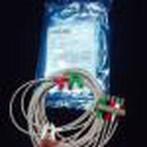 Cable de ECG 5 derivaciones phillips