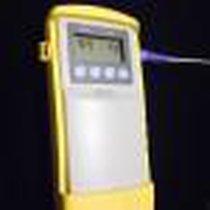 Pulso Oximetro Nellcor incluye sensor
