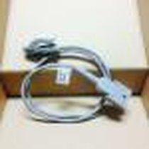 Sensor oximetria neonatal Phillips.