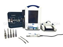Medtronic Midas Rex IPC EC300 Console & Midas Rex Stylus Touch EM210 Drill Set  *Con Garantia*