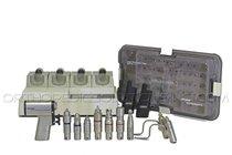 Stryker 4200 Cordless Driver 2/CD2 Set  *Con Garantia*