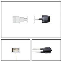 BCI DB9 Infant Soft SpO2 Sensor (3 ft) - NSBC1825