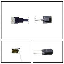 Nellcor OxiMax Infant Soft DB9 SpO2 Sensor (3 ft) - NSNE1826