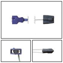 Nellcor 3M Soft Pediatric SpO2 Sensor (10 ft) - NSNE3703-OM