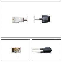 Nellcor (Non Oxi) DB9 Infant Soft SpO2 Sensor (10 ft) - NSNE3825