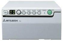 B&W Mitsubishi P95DW Digital A6 Video Printer
