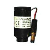 Analytical Industries Oxygen Sensor for Carefusion Vela Ventilator PSR-11-75-KE4 - PSR-11-75-KE4