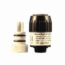 Oxygen Sensor OEM PSR-11-77 - PSR-11-77
