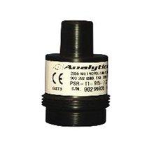 Oxygen Sensor OEM PSR-11-915-3 - PSR-11-915-3