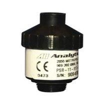 Oxygen Sensor OEM PSR-11-917-M - PSR-11-917-M