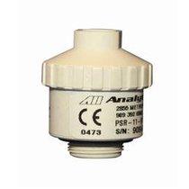 Oxygen Sensor OEM PSR-11-917-M2 - PSR-11-917-M2