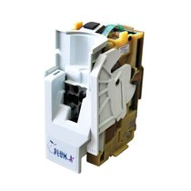 Abbott Plum A+ Infusion Pump IV Mechanism for Wireless Pumps Refurb Warranty - UIAB4075