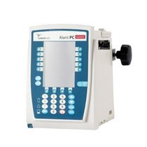 CareFusion Alaris 8000 PC Infusion Pump IV Point of Care Unit Refurb Yr Warranty - UIAL2000