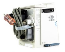 "Alaris 8015 PC Unit Infusion Pump IV 4.7"" Screen Point of Care Refurb Warranty - UIAL2015"