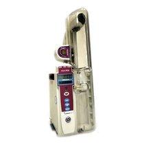 CareFusion Alaris 8120 PCA Syringe Module for IV Infusion Pumps PC 8000 & 8015 - UIAL2120